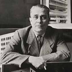 Oswald Haerdtl
