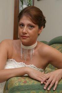 Maria Pina Santarcangelo
