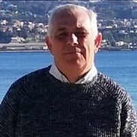 Salvatore Dardano