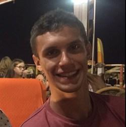 Alessandro Bisceglie