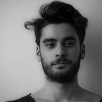 Matteo Cervini
