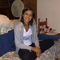 Chiara Corbellini