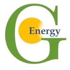 Energy Green Technology Pomponi