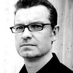 Michal Fronĕk