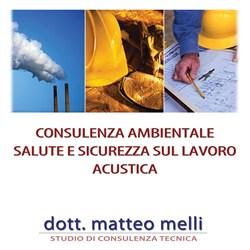 Matteo Melli