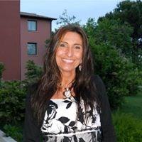 Rita Bandini