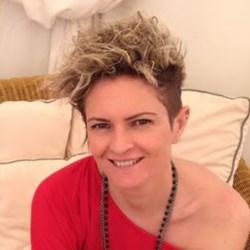 Monica Martino