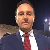 Vincenzo Telera
