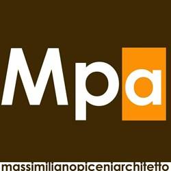 Massimiliano Piceni