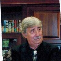 Giovanni Modica