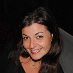 Kelly Maglio