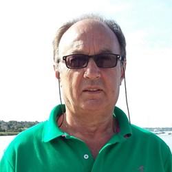 Rosario Tomasoni
