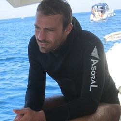 Davide Scuderi