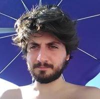 Paco Amendola