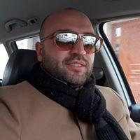Angelo Ricci