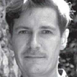 Rodolphe Castellani
