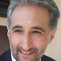 Fabio Antonucci