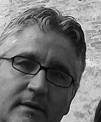 Roberto Briganti