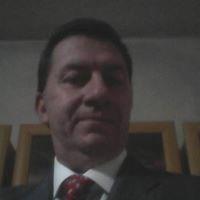 Raffaele Marco
