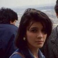 Alessandra Marchesi