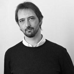 Federico Sandri
