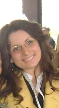 Daniela Ardito