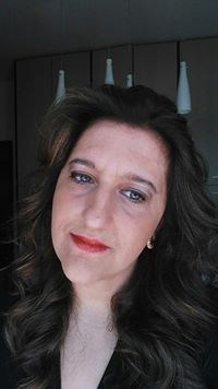 Giovanna La Porta