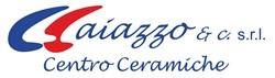 Caiazzo Centro Ceramiche