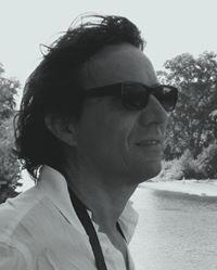 Pier Giorgio Gatti