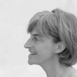 Silvia Nerbi