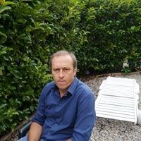 Alberto Bissa