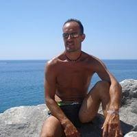 Cristian Arcolani Boffetti