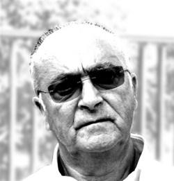 Giovanni Calisti