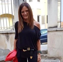 Stefania Pucillo