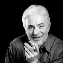 Giancarlo Piretti
