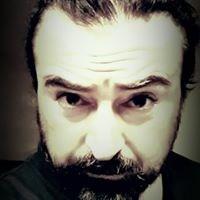 Ivan Greco