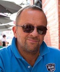 Fabio Montenesi