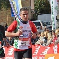 Roberto Porcelluzzi