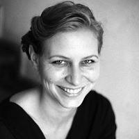 Simone Lüling