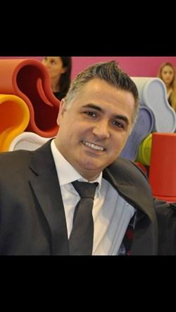 Filippo gorreri agente arredamenti d 39 interni parma italy for Arredamenti d interni