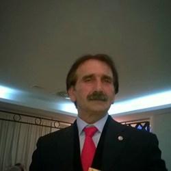 Domenico Talamonti