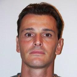 Giuseppe Caldera