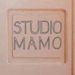 Studio MAMO