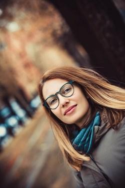 Giulia Chinello