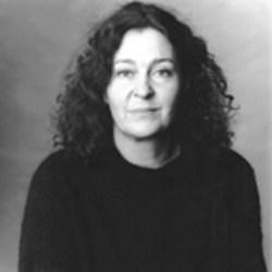Ann Morsing
