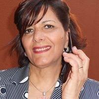 Franca Leonetti