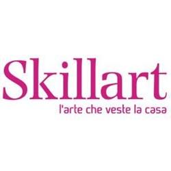 a7d8b7358d Skillart Srl, Rivenditore/Distributore/Agente - Milano, MI