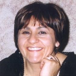 Sebastiana Carta