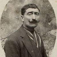 Brigante Giorgio