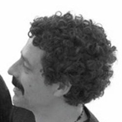 Pio Toso